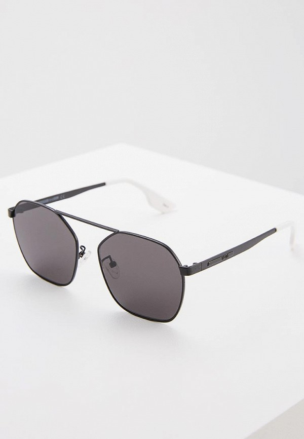 Очки солнцезащитные McQ McQ MC010DMTNF29 mcq mcq