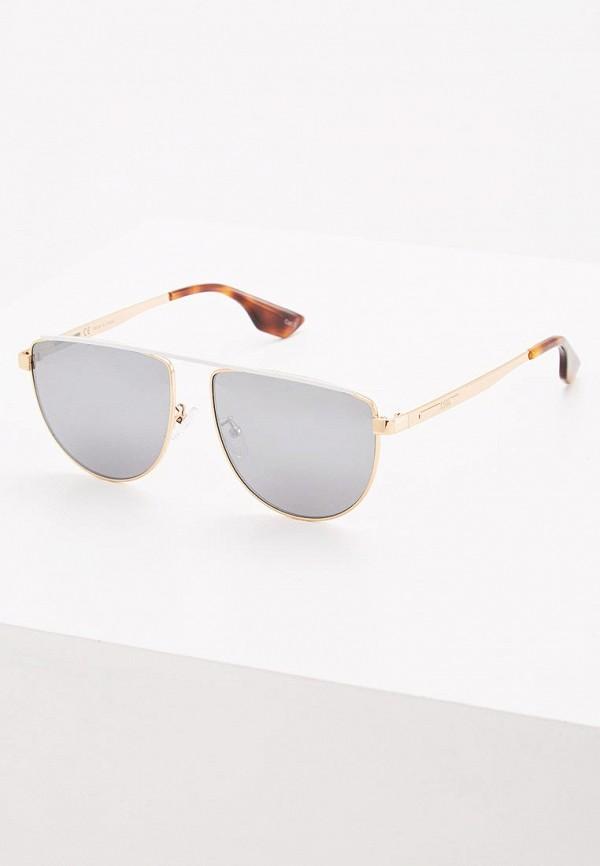 Очки солнцезащитные McQ McQ MC010DWZHT41