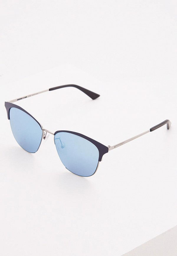 Очки солнцезащитные McQ McQ MC010DWZHT46