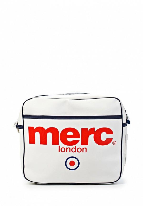 Сумка Merc Merc ME001BUJI982