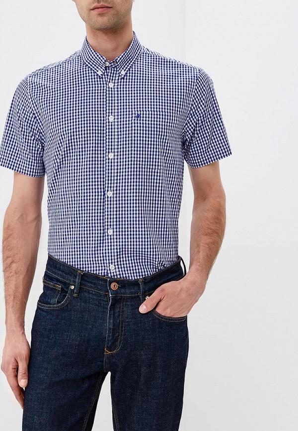 Рубашка Merc Merc ME001EMAMIL1 рубашка merc merc me001emjj008