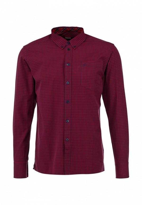Рубашка Merc 1506215
