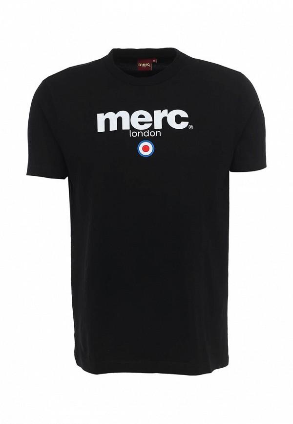 Футболка Merc 1704136