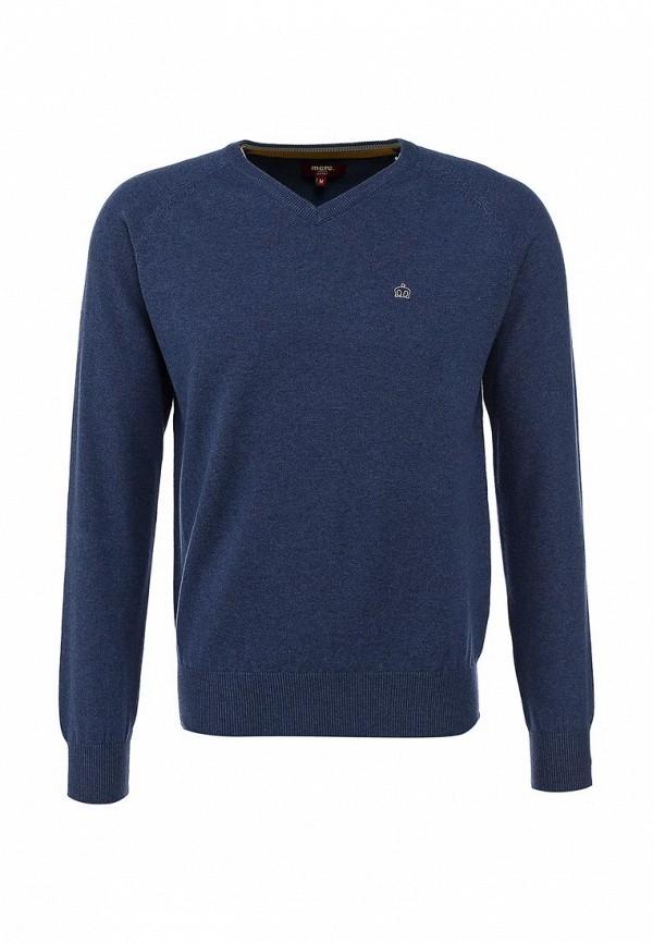 Пуловер Merc