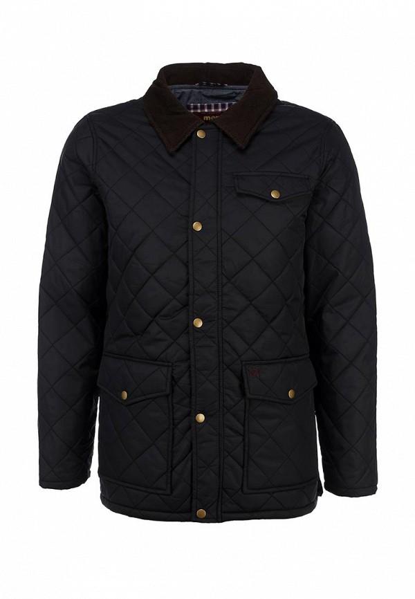 Куртка Merc 1114205