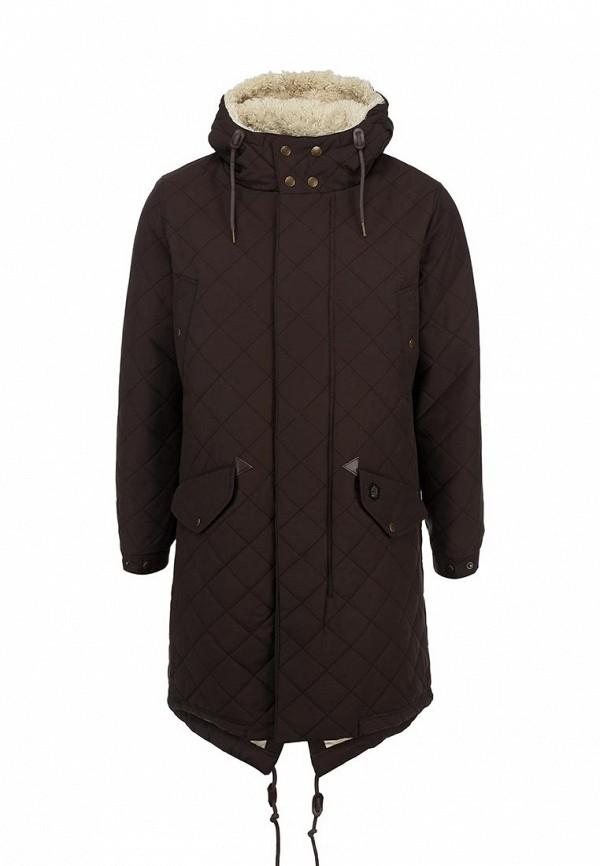 Куртка Merc 1114207