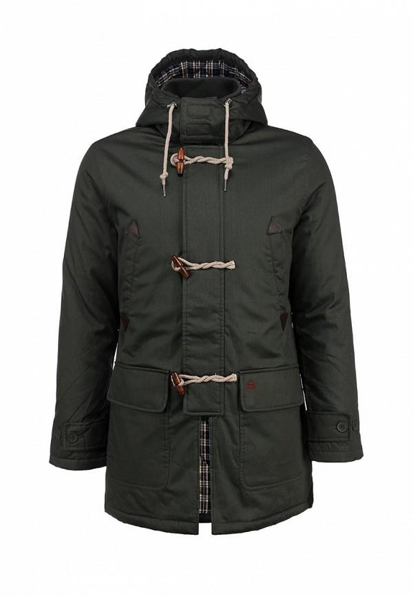 Куртка утепленная Merc HAVANT