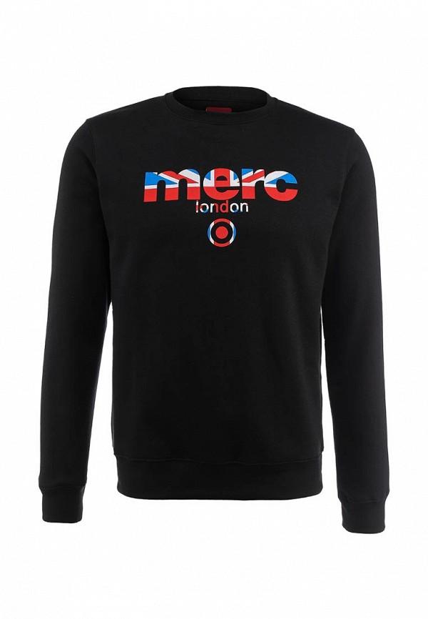 Свитшот Merc Merc ME001EMEMX71