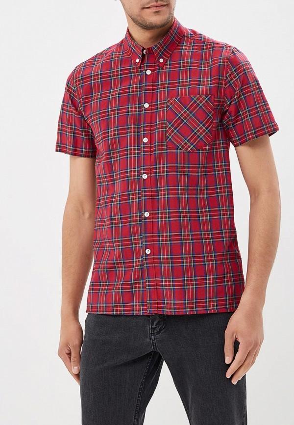 Рубашка Merc Merc ME001EMEMY04 рубашка merc merc me001emjj008