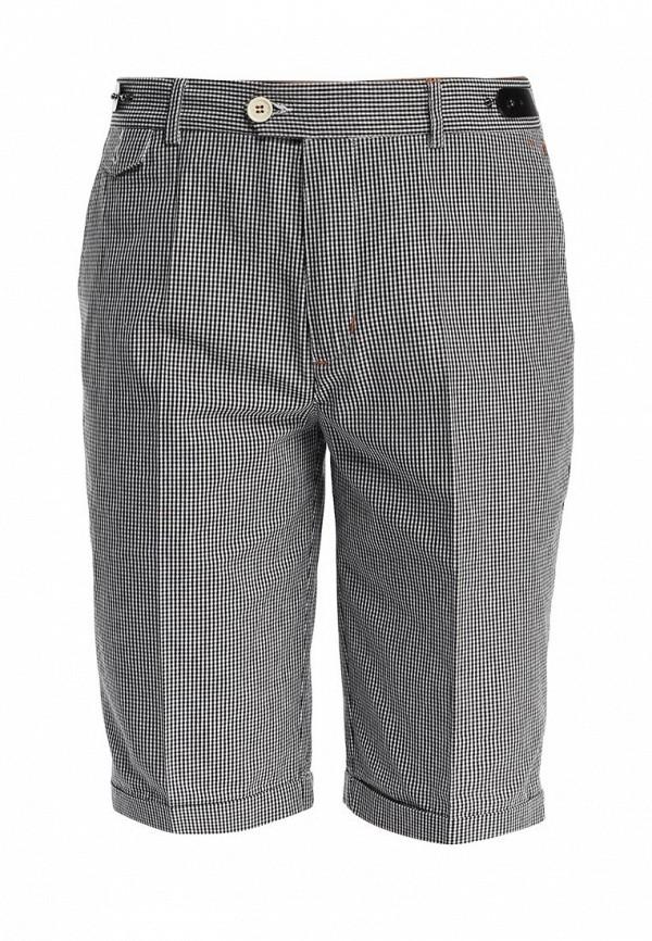 Мужские повседневные шорты Merc 1213102