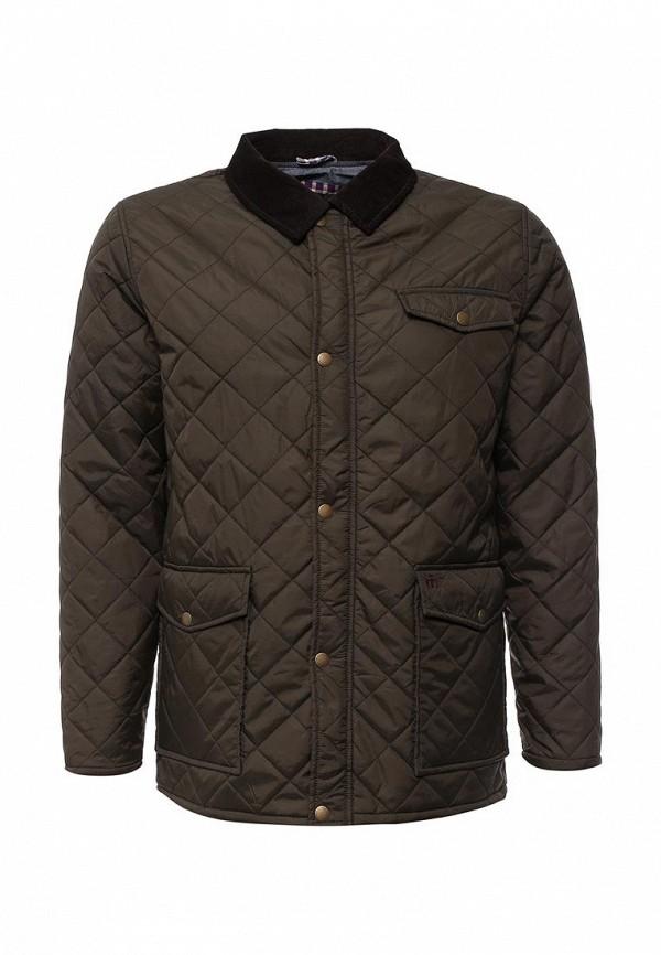 Куртка утепленная Merc 1114205