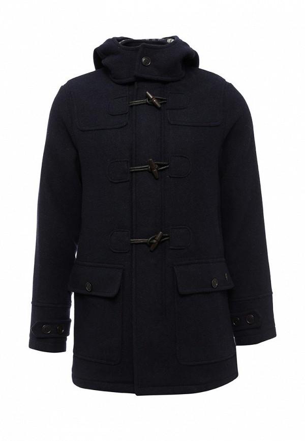 Мужские пальто Merc 1115204