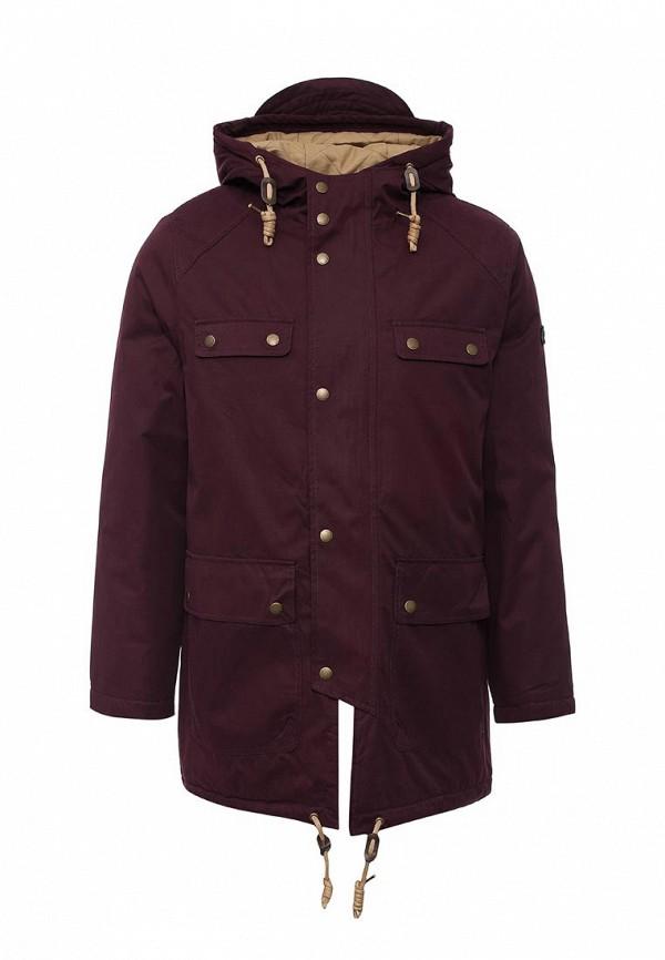 Утепленная куртка Merc 1115208