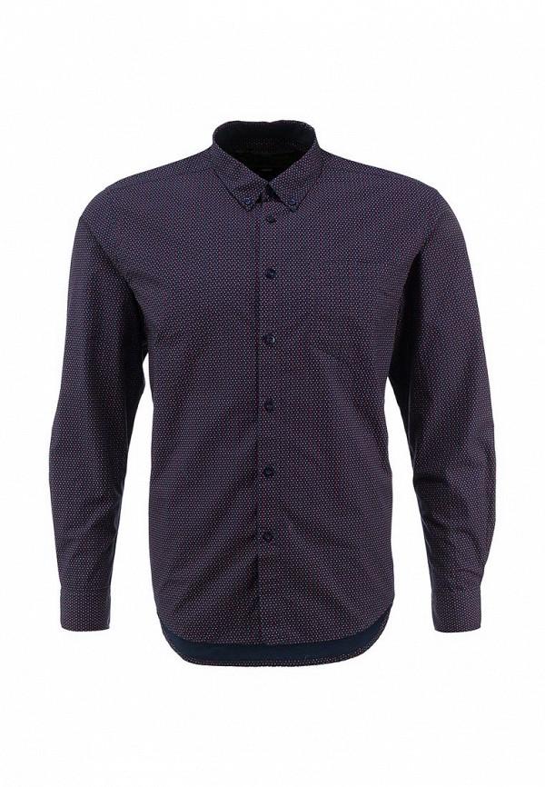 Рубашка с длинным рукавом Merc 1515201