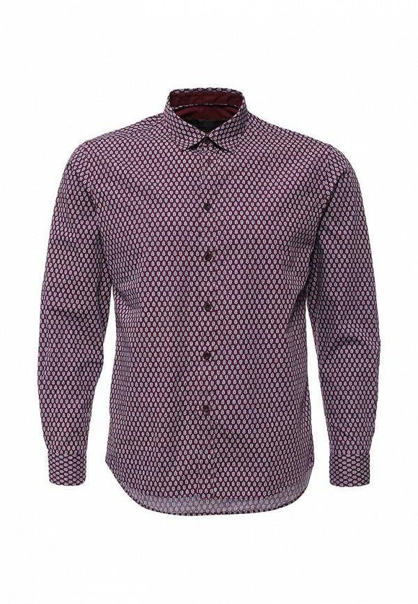 Рубашка Merc 1515207