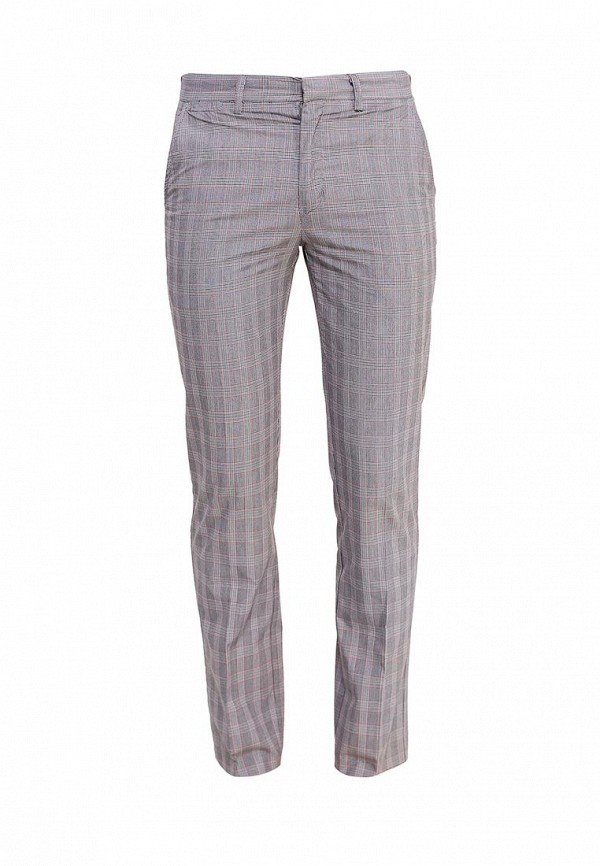 Мужские повседневные брюки Merc 1216101