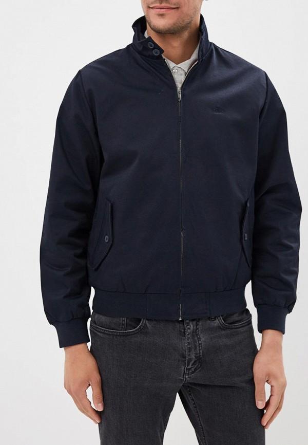 Куртка Merc Merc ME001EMJI995 рубашка merc merc me001emjj008