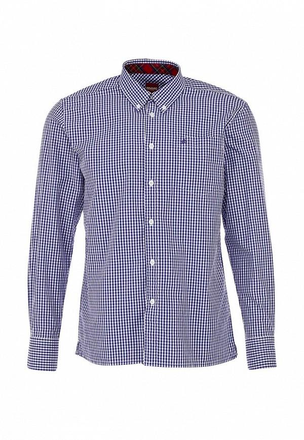 Рубашка Merc Merc ME001EMJJ003