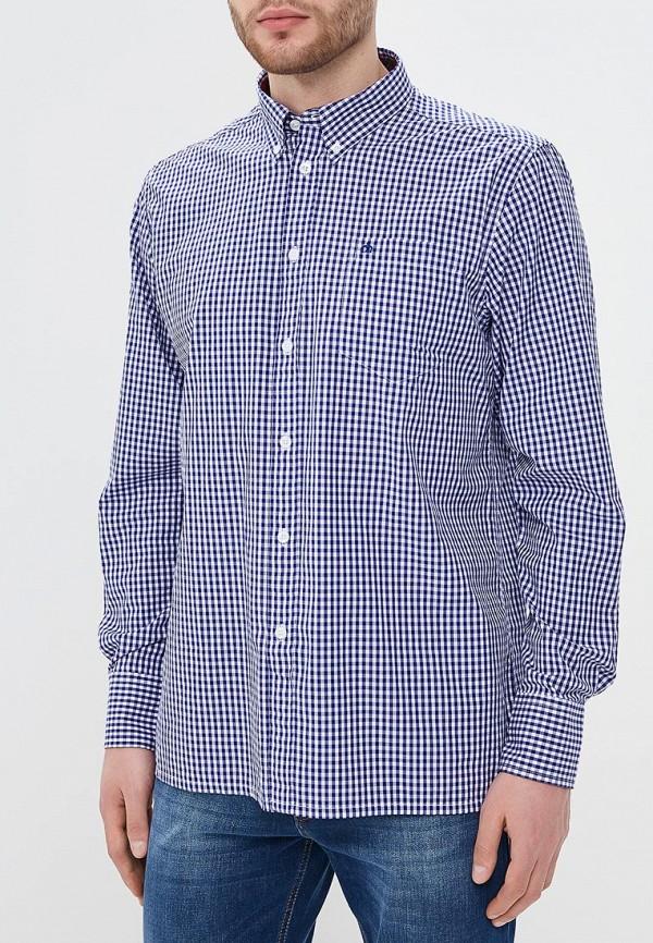 Рубашка Merc Merc ME001EMJJ003 рубашка merc merc me001emjj008