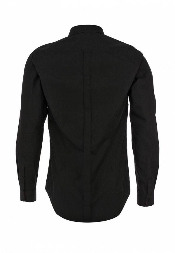Рубашка Merc от Lamoda RU