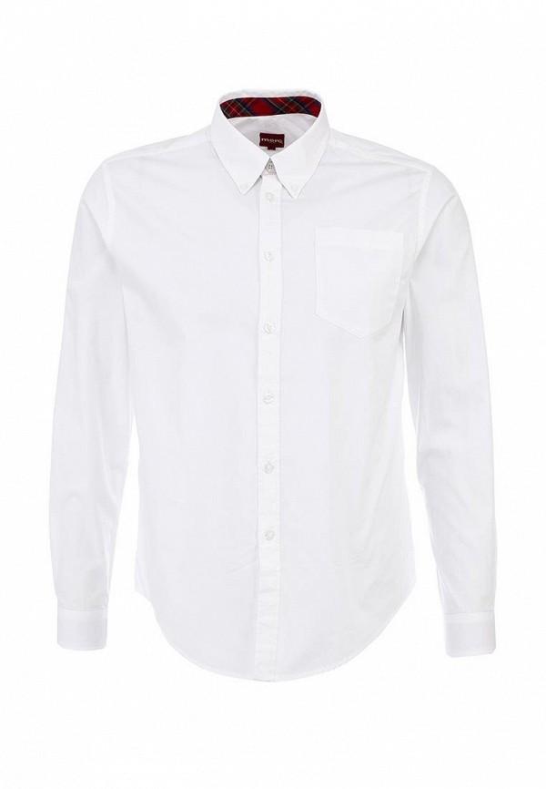Рубашка с длинным рукавом Merc 1506301