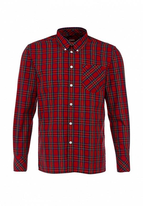 Рубашка Merc Merc ME001EMJJ008 speedo solid leisure 15
