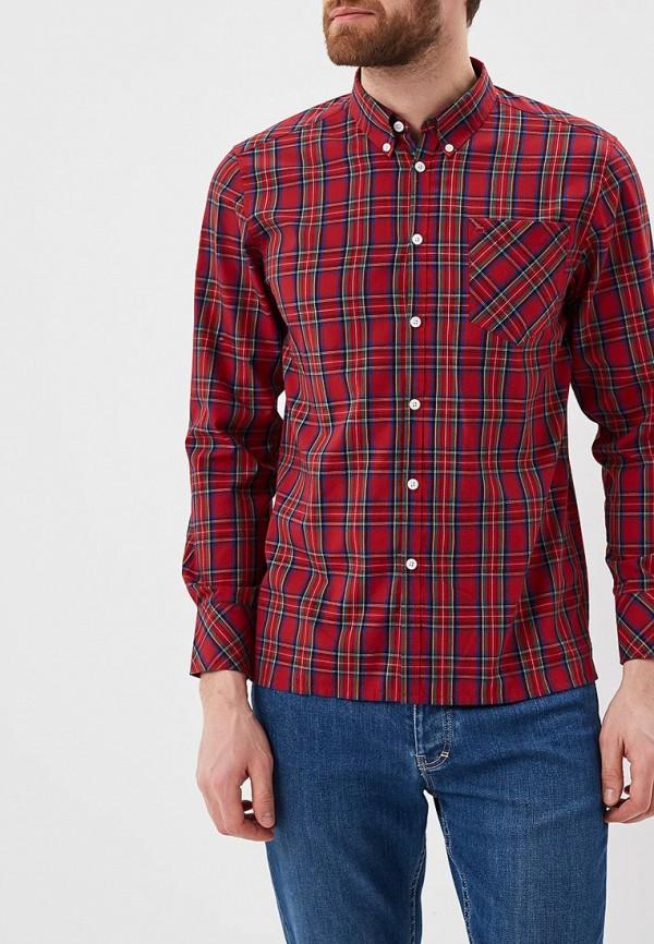 Рубашка Merc Merc ME001EMJJ008 merc corona