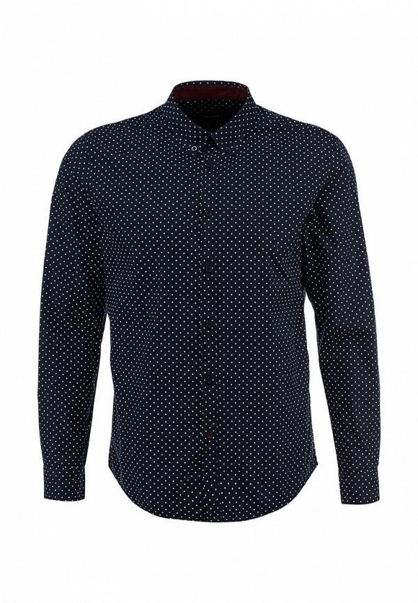 Рубашка с длинным рукавом Merc 1513208