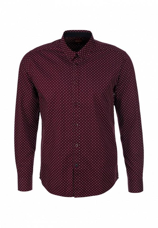 Рубашка Merc 1513208