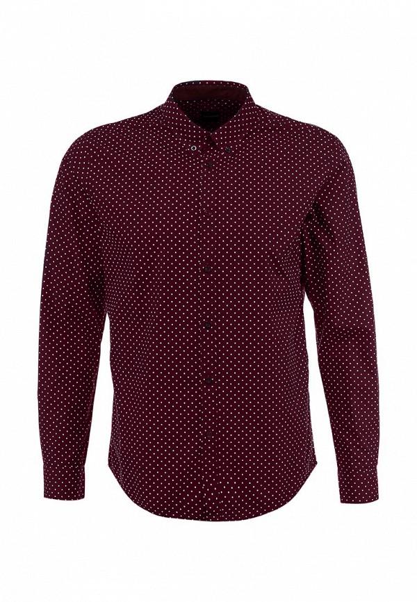 Рубашка Merc Merc ME001EMJJ014