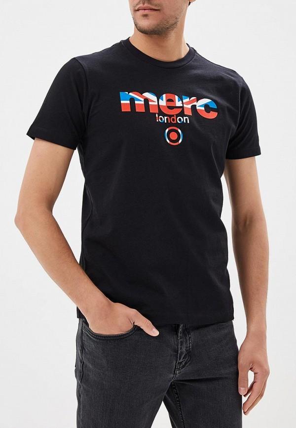 Футболка Merc Merc ME001EMJJ046 футболка для беременных printio мишка me to you