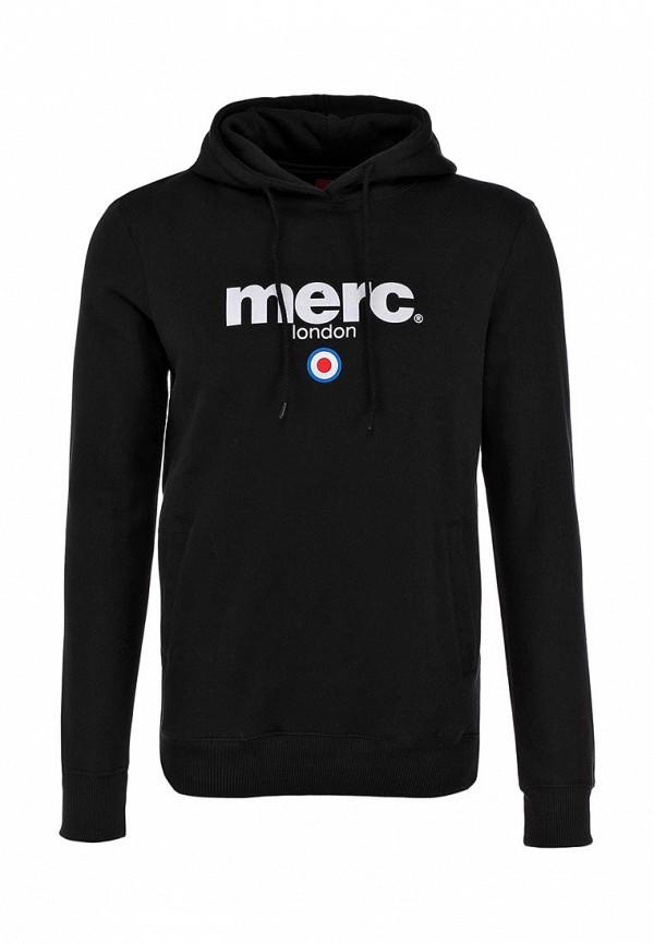 Худи Merc Merc ME001EMJJ059 merc corona