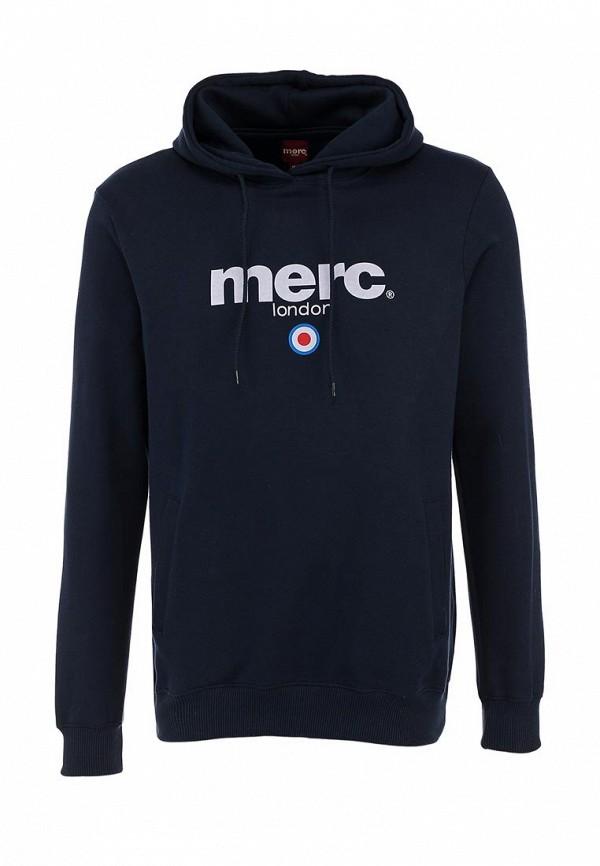 Худи Merc Merc ME001EMJJ060 merc corona