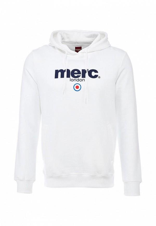 все цены на Худи Merc Merc ME001EMJJ061 онлайн