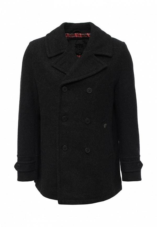 Мужские пальто Merc 1115205