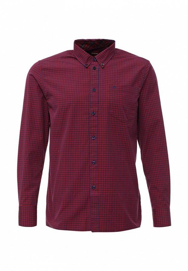 Рубашка с длинным рукавом Merc 1506215