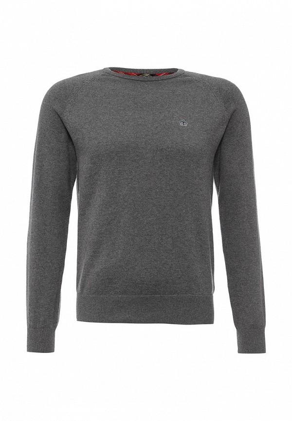 Пуловер Merc 1615209