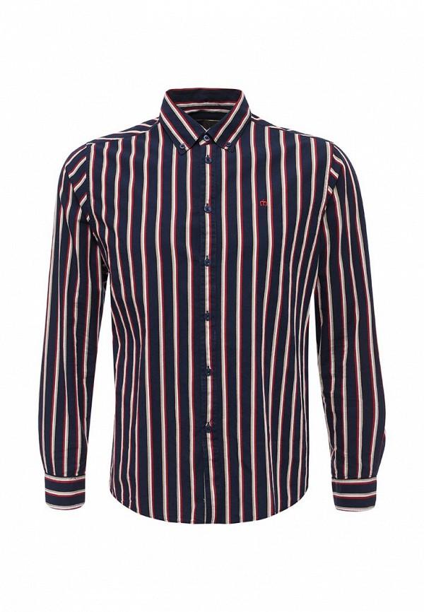 Рубашка Merc Merc ME001EMREJ27