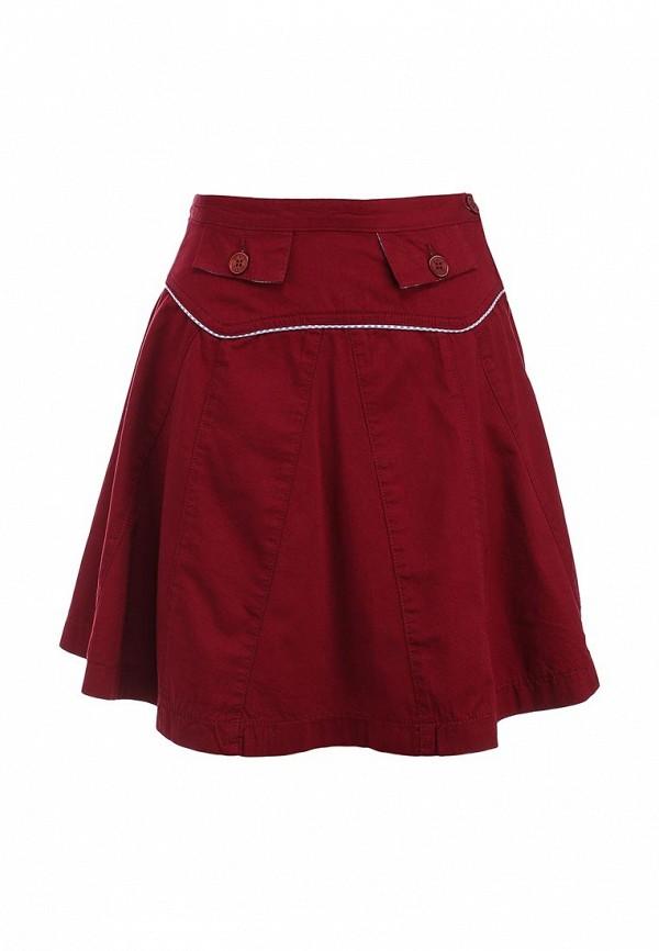 Прямая юбка Merc 2213102