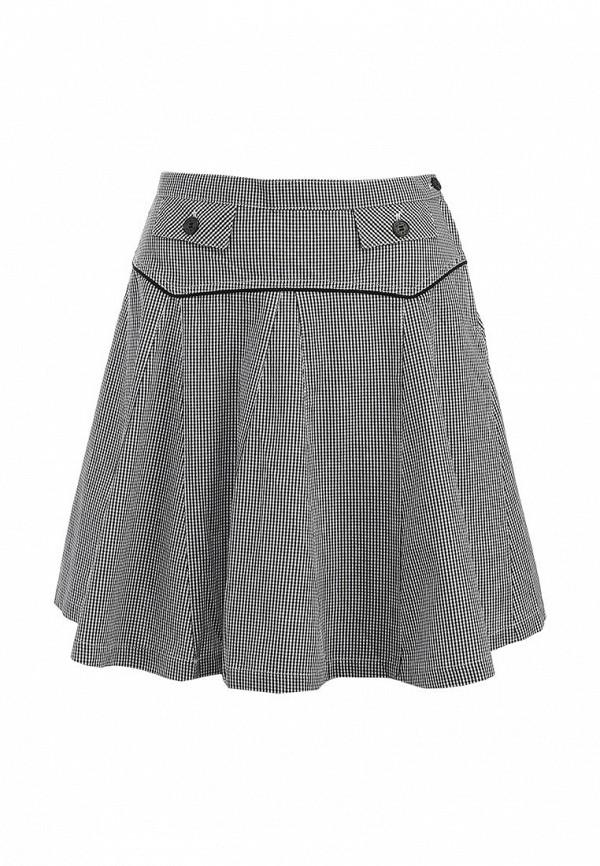 Широкая юбка Merc 2213104