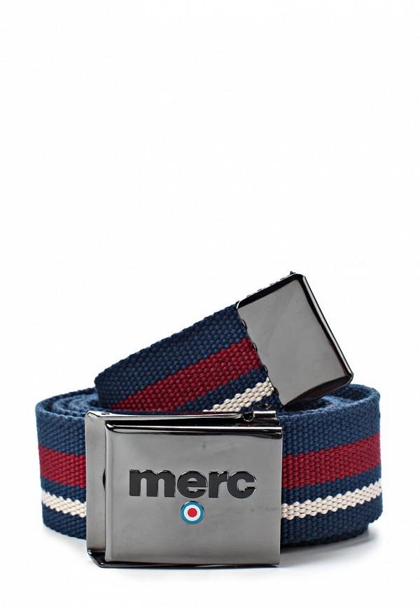 Ремень Merc 1010107