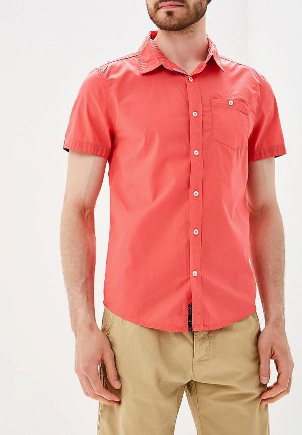Фото Рубашка MeZaGuz. Купить с доставкой