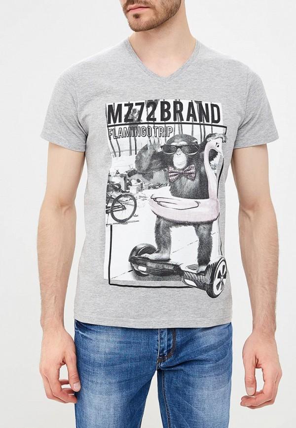 Футболка MeZaGuz MeZaGuz ME004EMARHA1 футболка для беременных printio мишка me to you