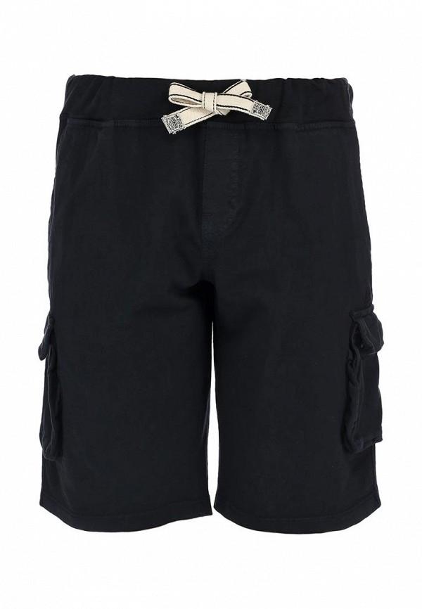 Мужские шорты MeZaGuz Jackass/navy