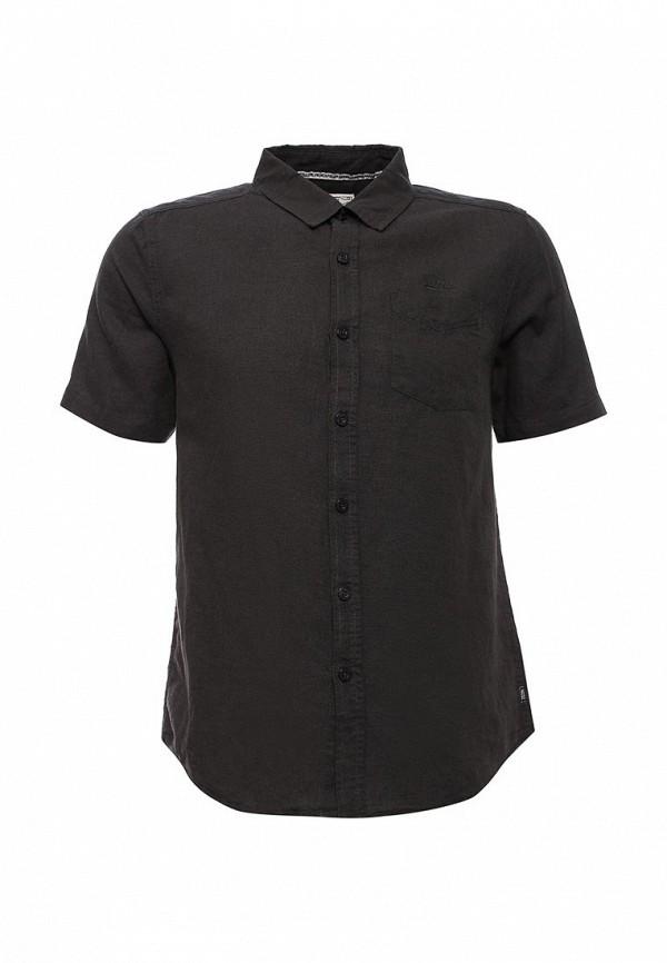 Рубашка с коротким рукавом MeZaGuz Cambodge