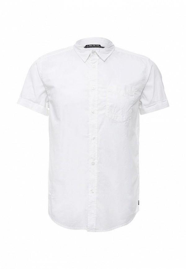 Рубашка с коротким рукавом MeZaGuz Caradise