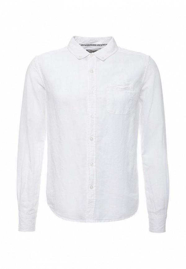 Рубашка с длинным рукавом MeZaGuz Dalton