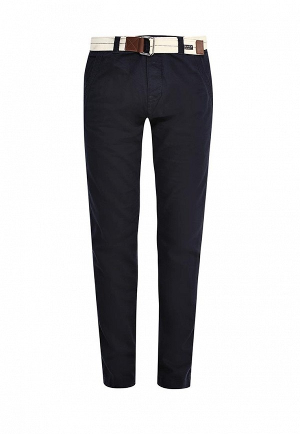 Мужские повседневные брюки MeZaGuz Ellister