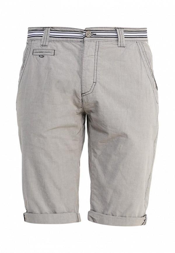 Мужские повседневные шорты MeZaGuz Fact