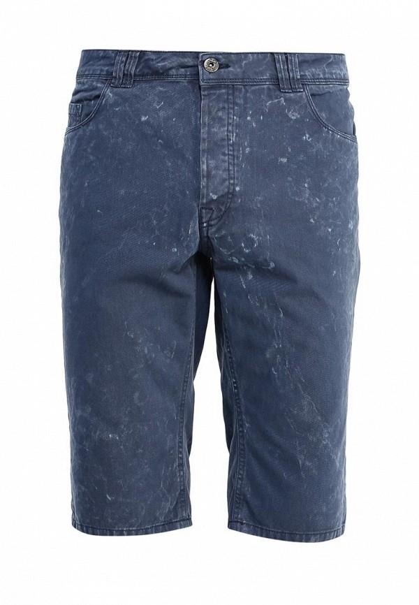 Мужские джинсовые шорты MeZaGuz Ferrys
